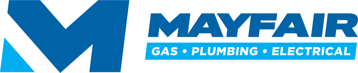 Mayfair Gas Plumbing & Electrical